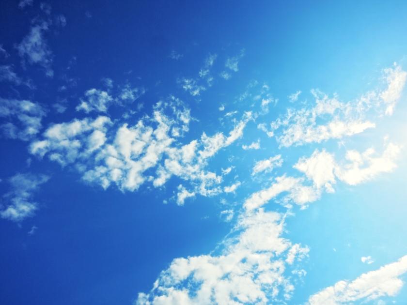 grecian_blue_sky