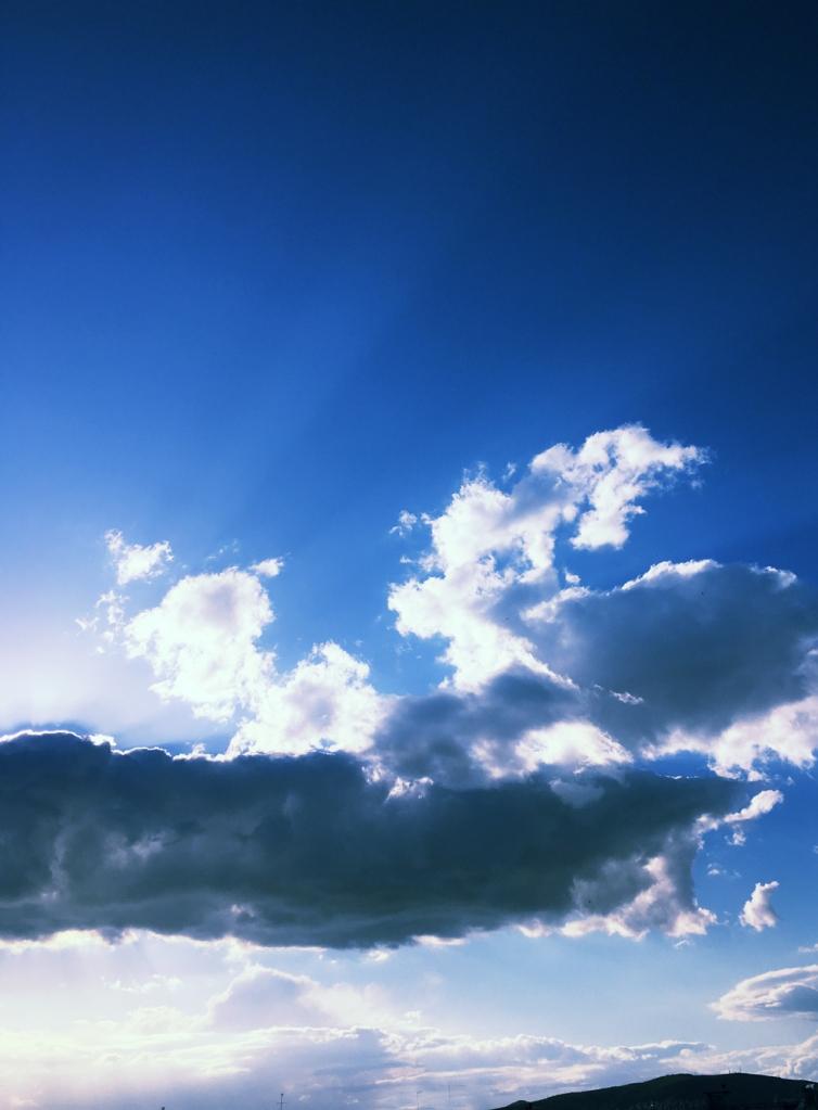 greek_blue-sky