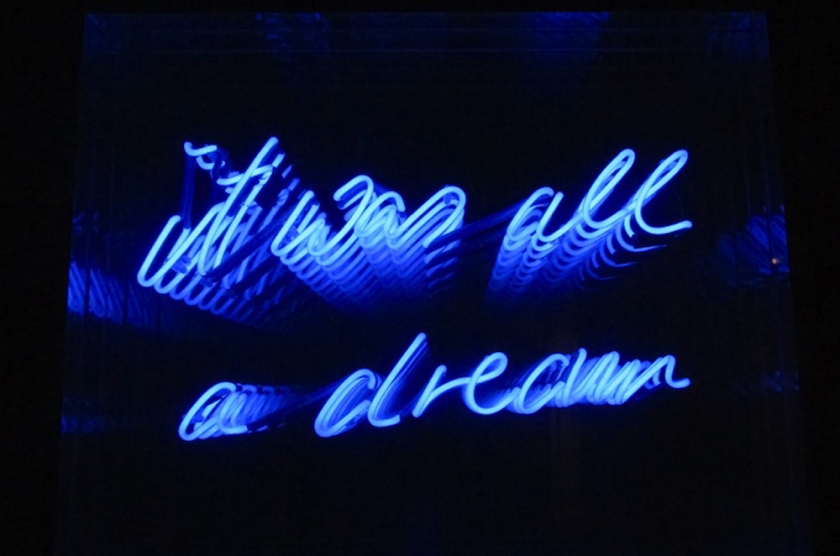 it_was_all_a_dream