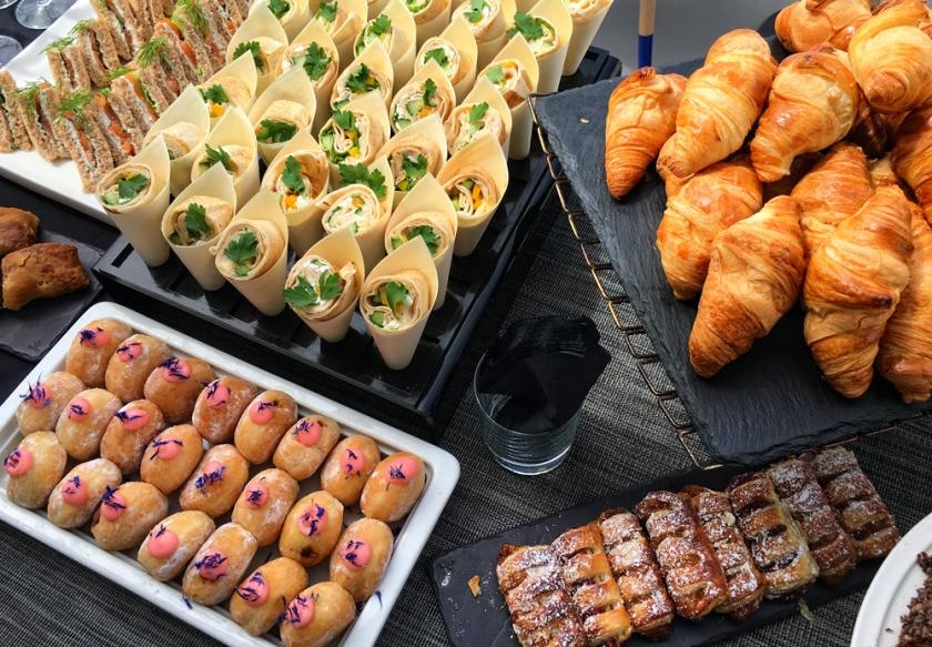 kirini_suites_and_spa_breakfast