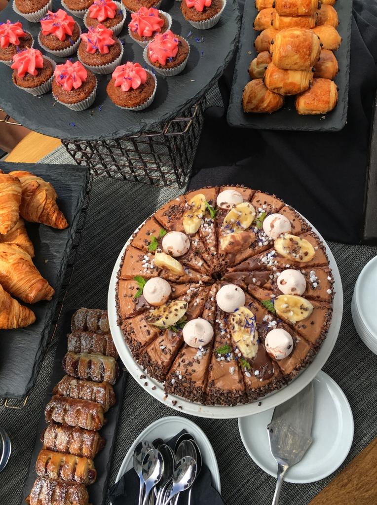 kirini_suites_breakfast