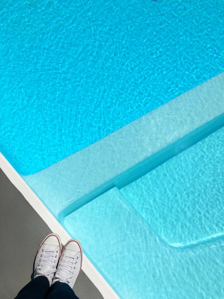 kirini_suites_pool