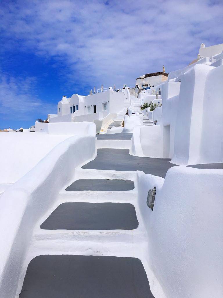 oia_santorini_white