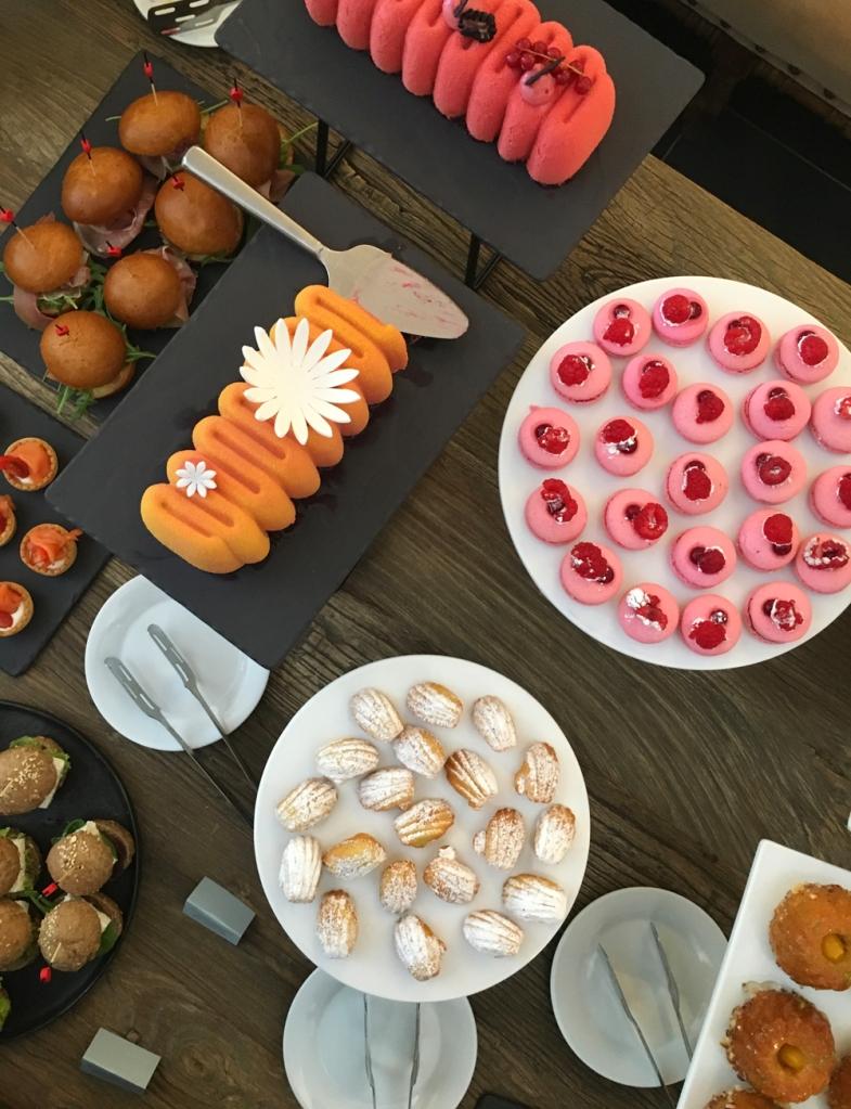 san_antonio_suites_breakfast