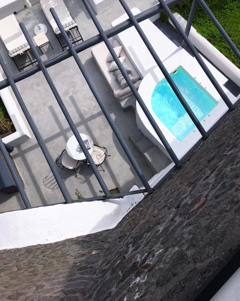 san_antonio_suites_Santorini