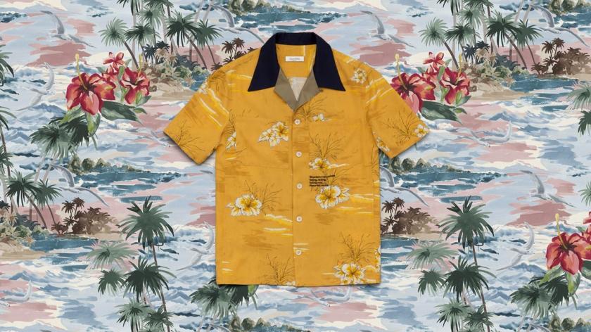 Valentino_Hawaiian_shirt_menswear_ss16