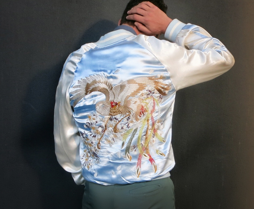 embroidered_bomber_jacket_back