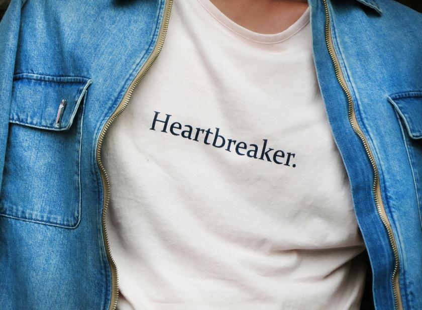 heartbreaker_Tshirt_pullandbear