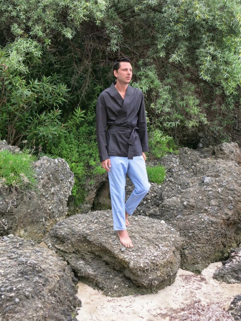 HM_kimono_menswear_ss16