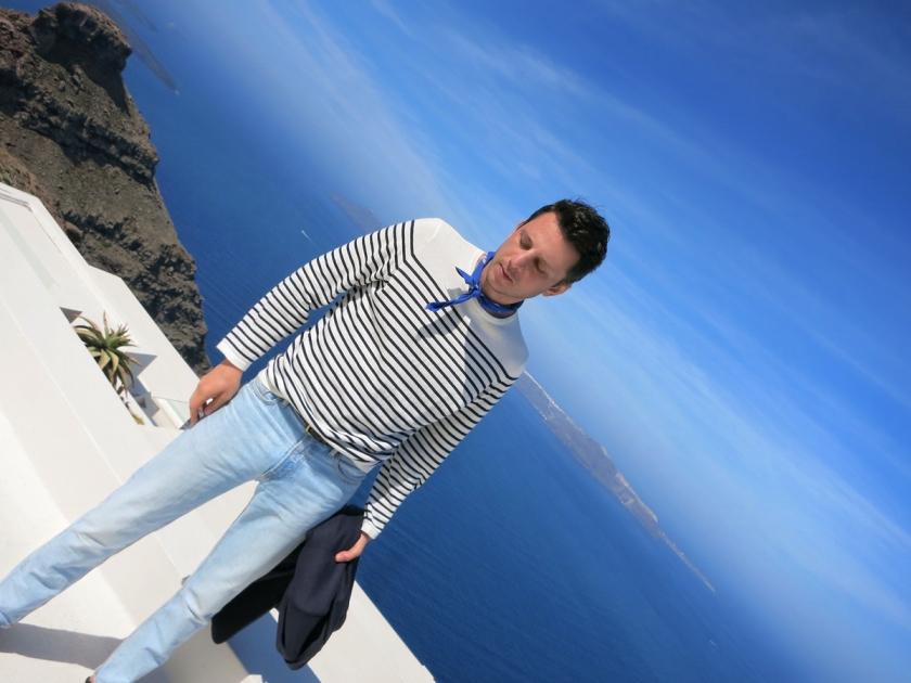 HM_mariniere_shirt