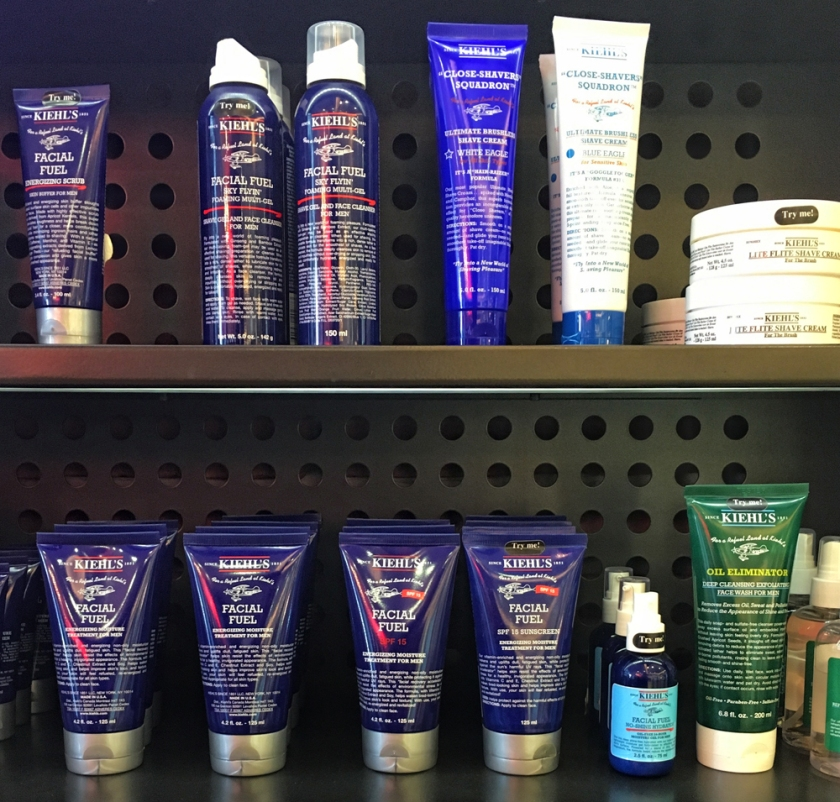 kiehls_products