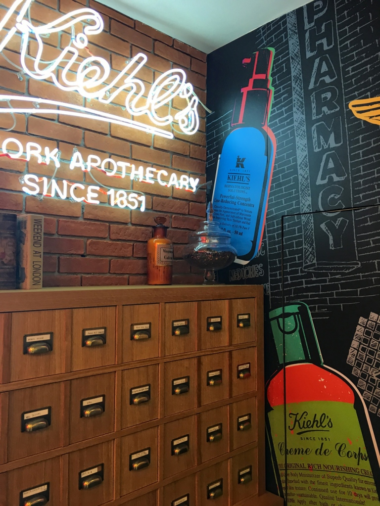 kiehls_shop_thessaloniki