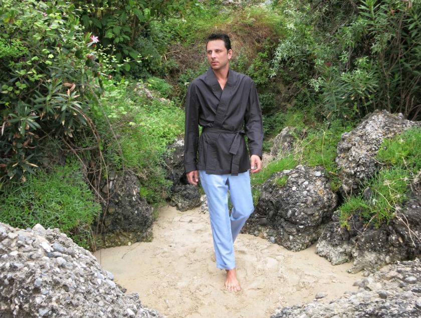 kimono_shirt_HM