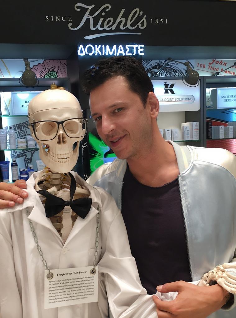 meet_Mr_Bones_Kiehlsgoesnorth