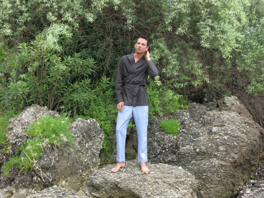 pj_prada_trousers_stylentonic