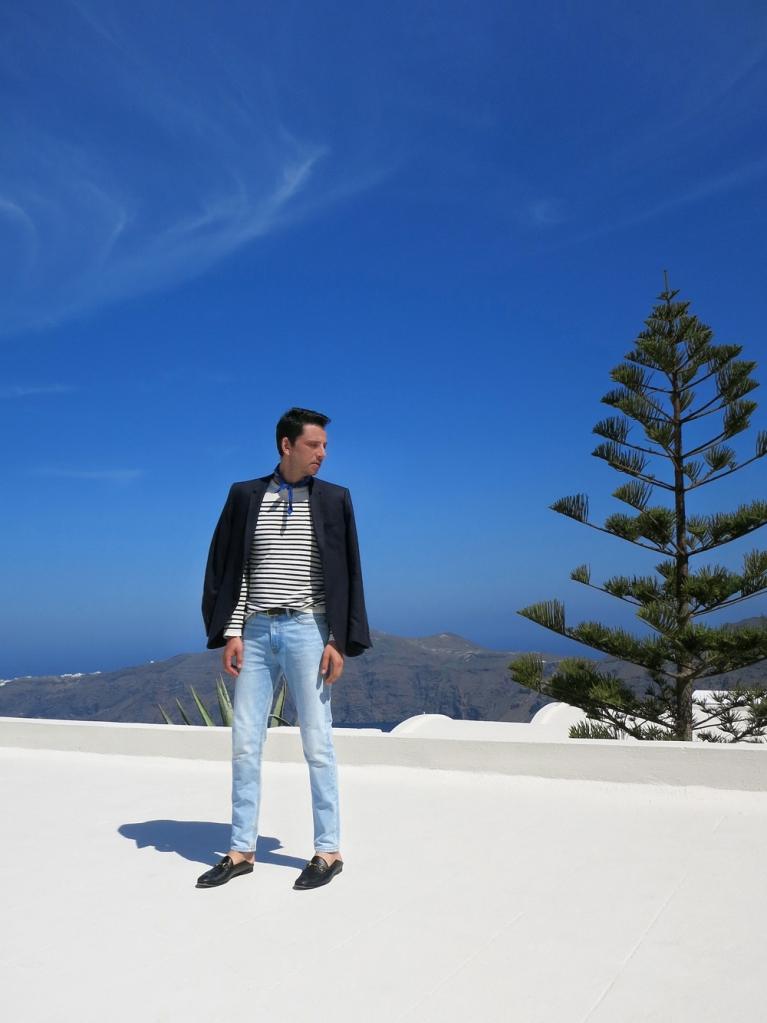 Santorini_hm_outfit_menswear