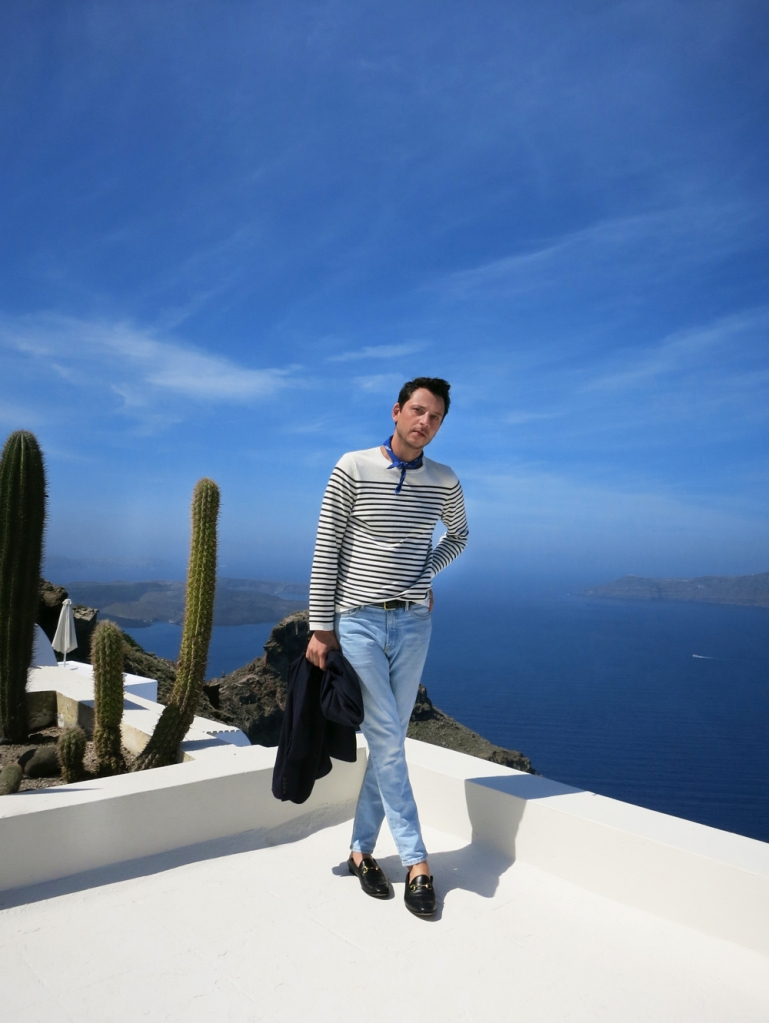 Santorini_Oia_Greece_Gucci