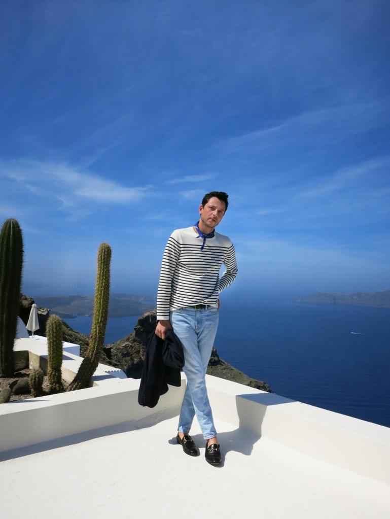 Santorini_Oia_Greece_Gucci