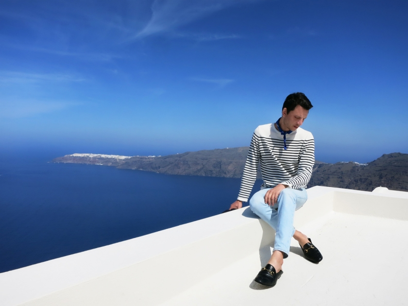 Santorini_Oia_HM_mariniere_menswear