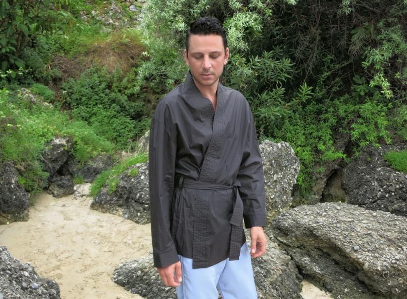 stylentonic_kimono_HM