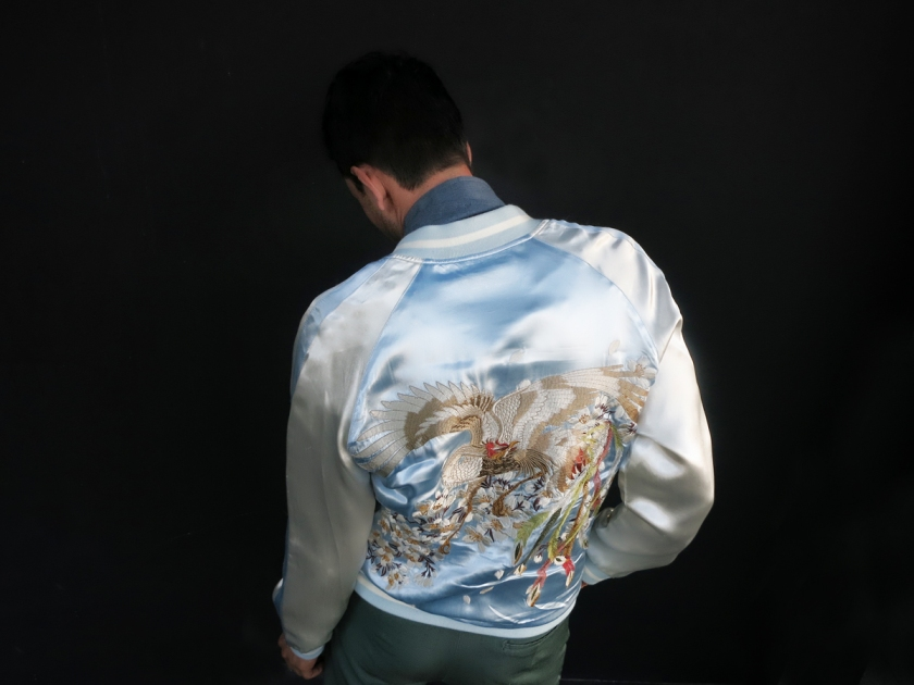 zara_embroidered_bomber_jacket_back