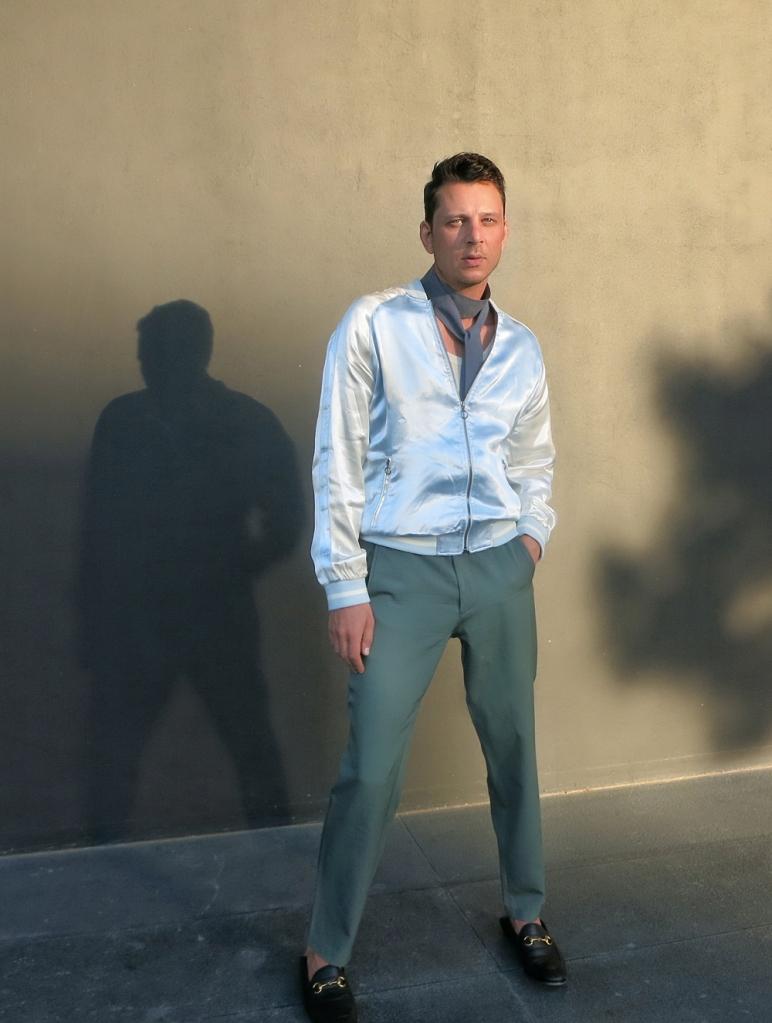 zara_menswear_bomber_jacket