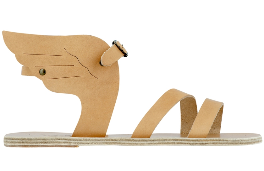ancient-greek-sandals-hermes