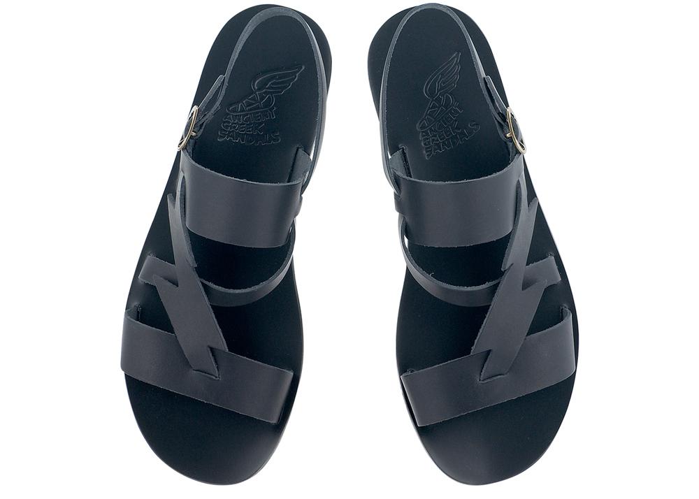 86f1a01fa882c ancient-greek-sandals-thymos