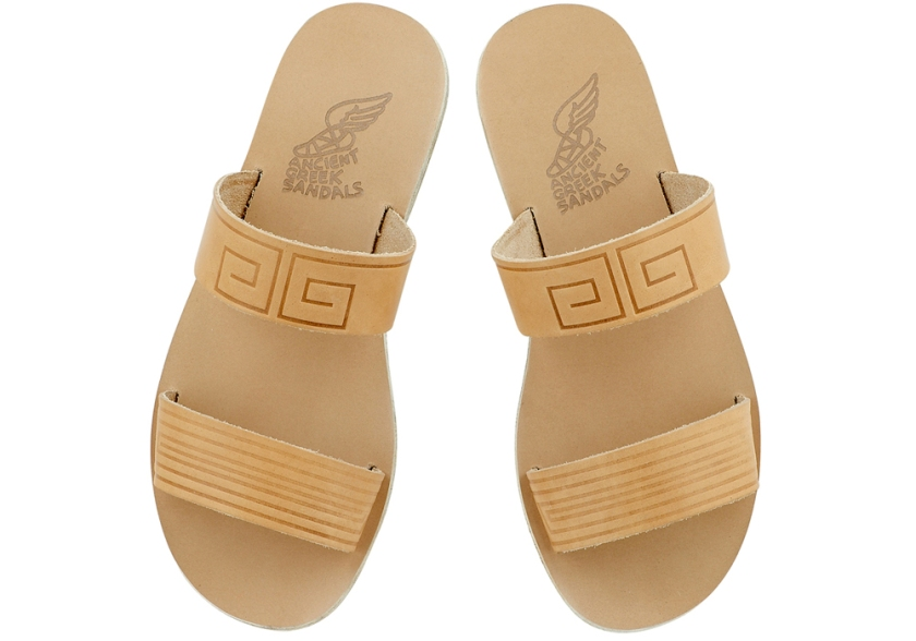 ancient-greek-sandals-zeus