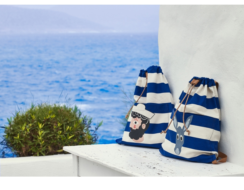 AtoZGreek_backpack