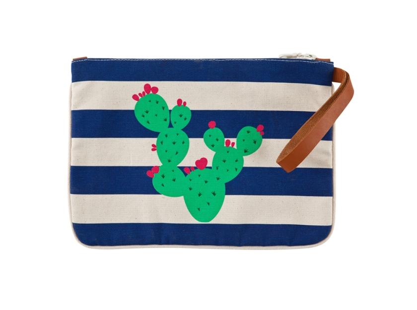 AtoZGreek_cactus_pouch