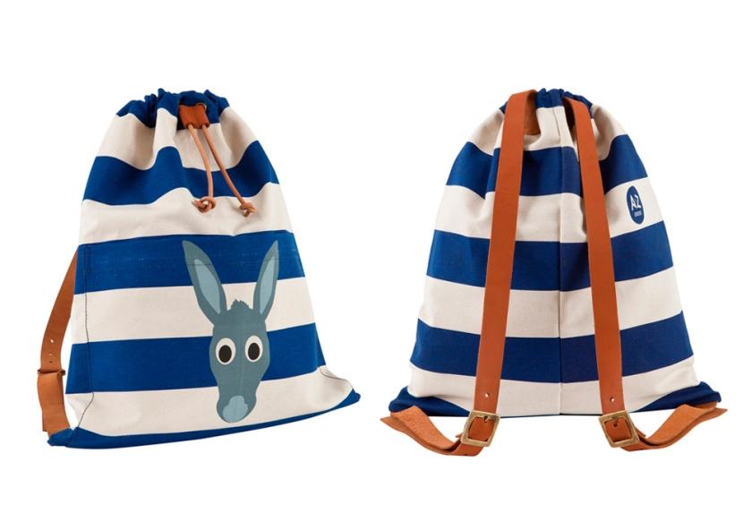 AtoZGreek_donkey_backpack