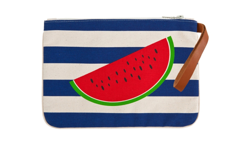 AtoZGreek_watermelon_pouch