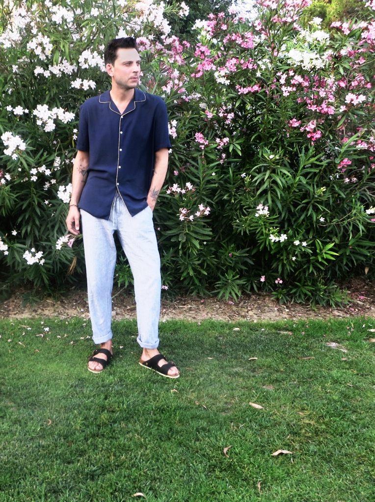 pajama_look_stylentonic
