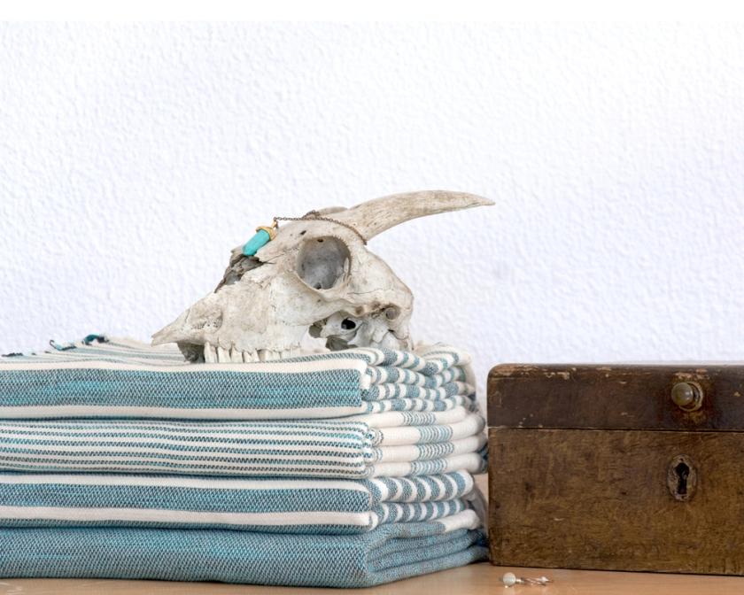 Sea-You-Soon-beach-towels