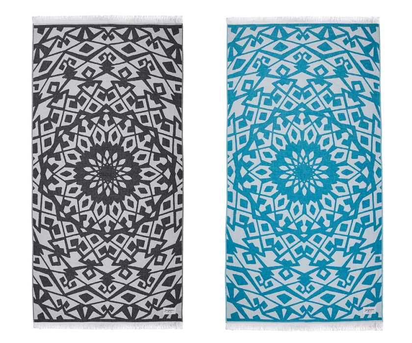 sea-you-soon-Tortuga-towel