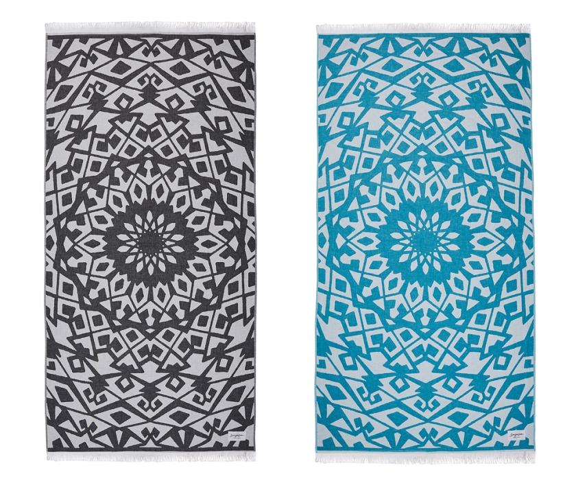 sea-you-soon-Tortuga-towel