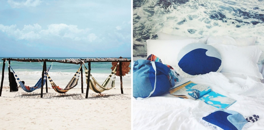 beach_life_trends