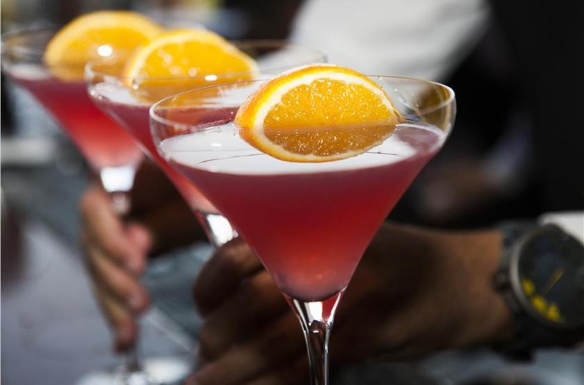belvedere_vodka_cocktails_mcblogawards16