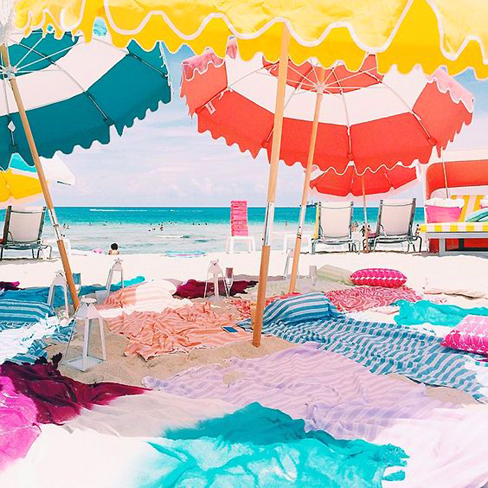colorful_by_the_beach