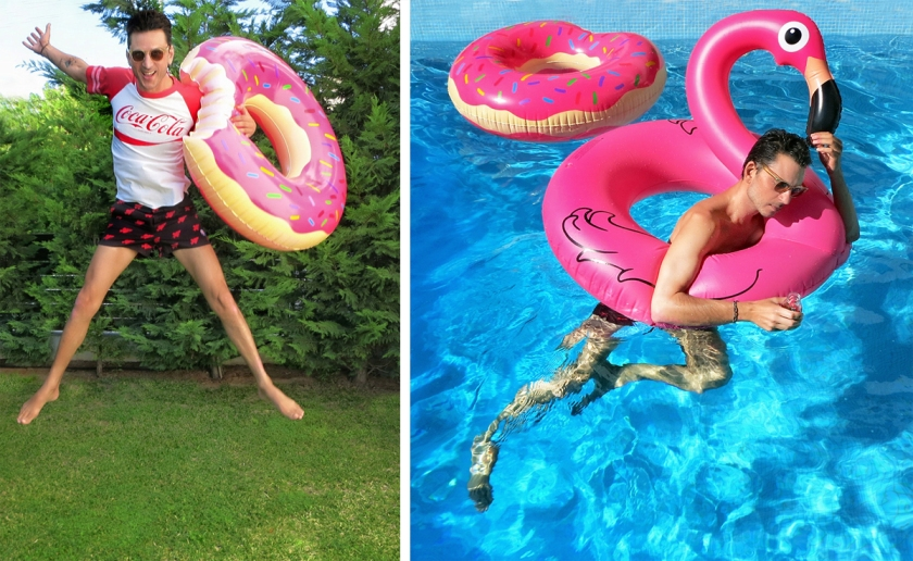 flamingo_donut_pool_float_stylentonic_blog