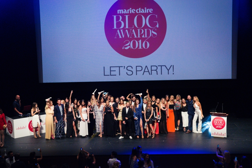mcblogawards16_night