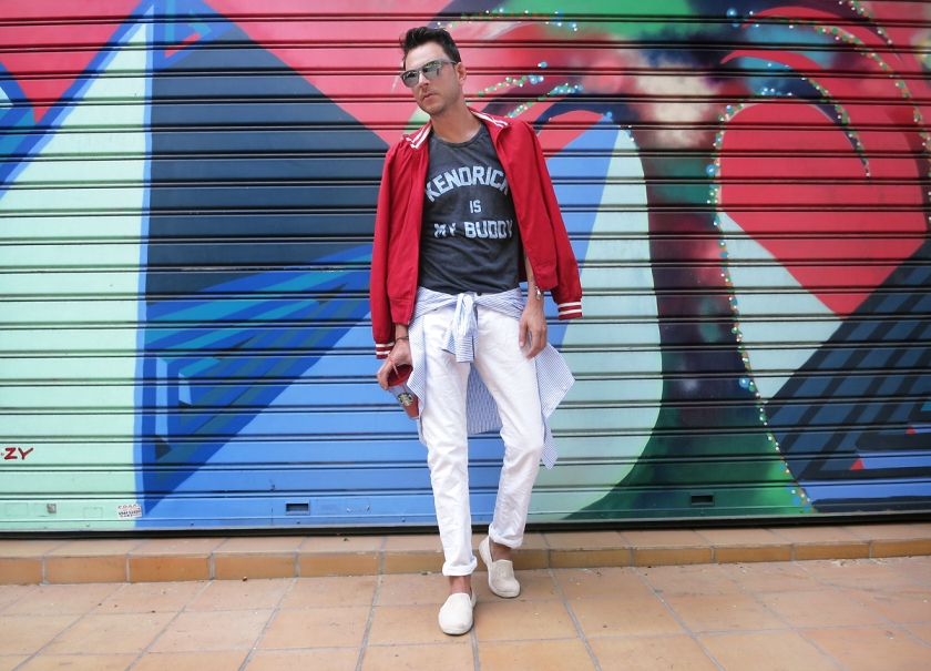 reign_italia_white_jeans