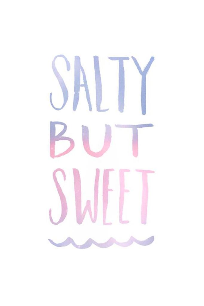 salty_but_sweet