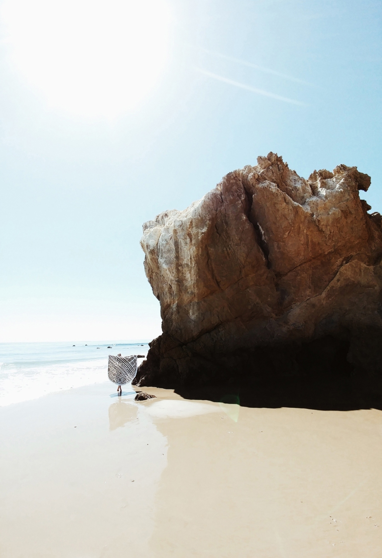 sandy_Beach_summertime