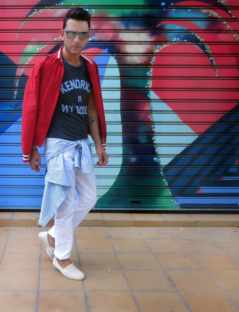 sisley_red_jacket_stylentonic