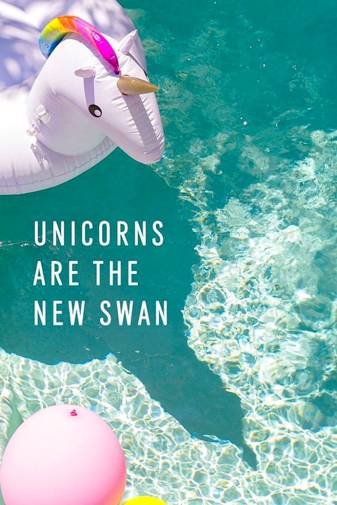 unicorns_are_the_new_swan