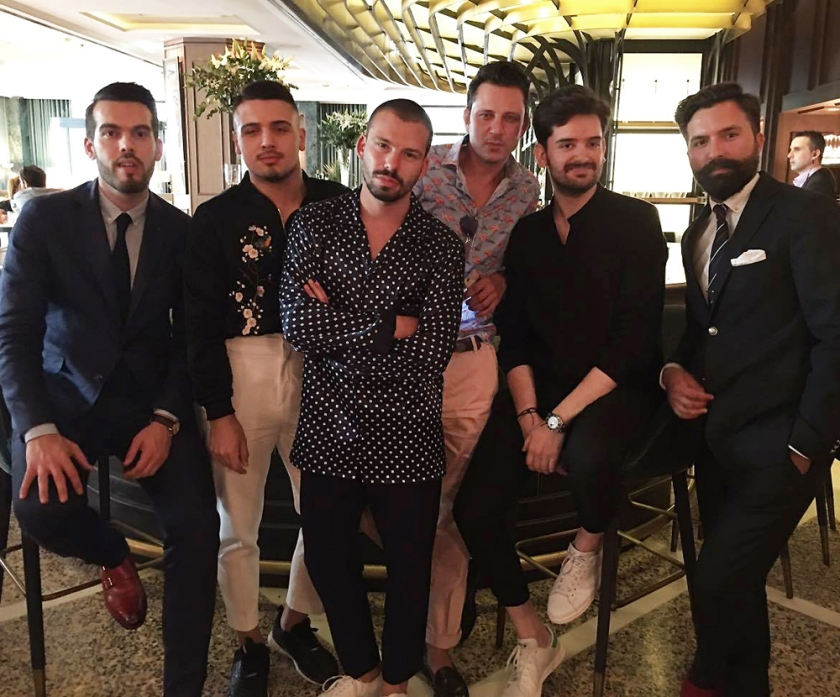 zonars_lunch_men_of_style_mcblogawards16