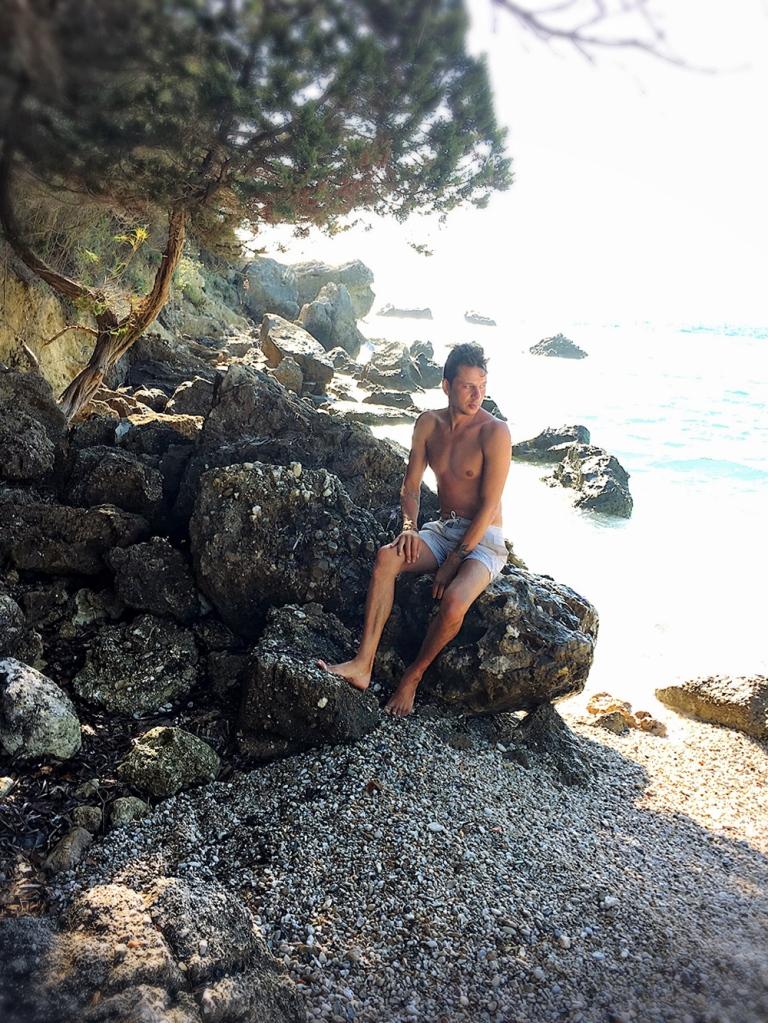 Epirus_beach_stylentonic