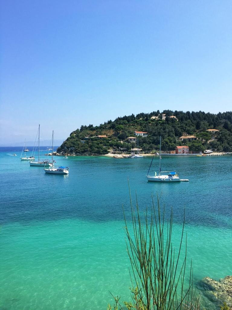 Paxoi_Greece_summer2016